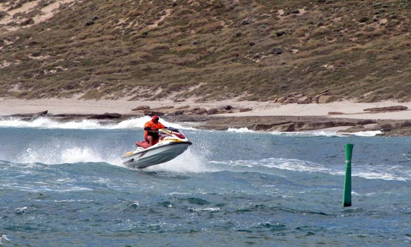 Kalbarri Lifeguards