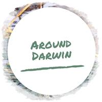 Northern Territory Travel Guide - Darwin