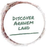 Northern Territory Travel Guide - Arnhem Land