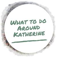 Northern Territory Travel Guide - Katherine