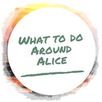 Northern Territory Travel Guide - Alice Springs