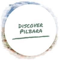 Western Australia Travel Guide - Discover Pilbara