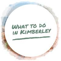 Western Australia Travel Guide - What to do Kimberley